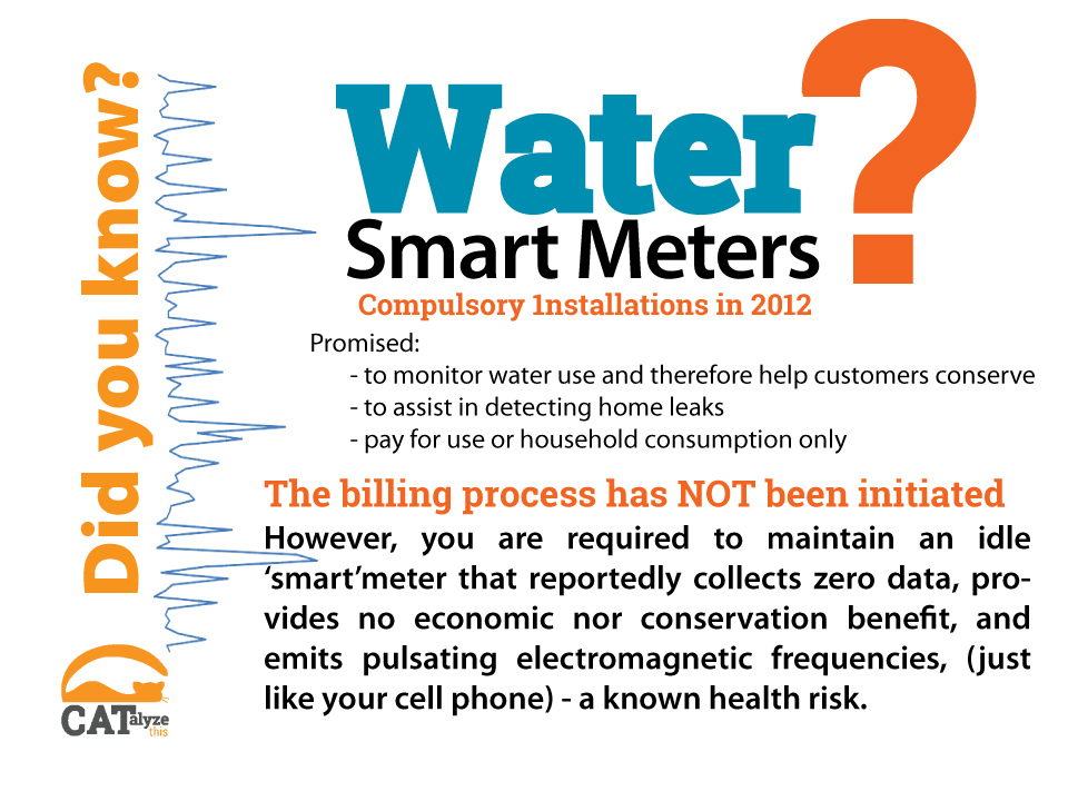 Did-you-know-smart-metre